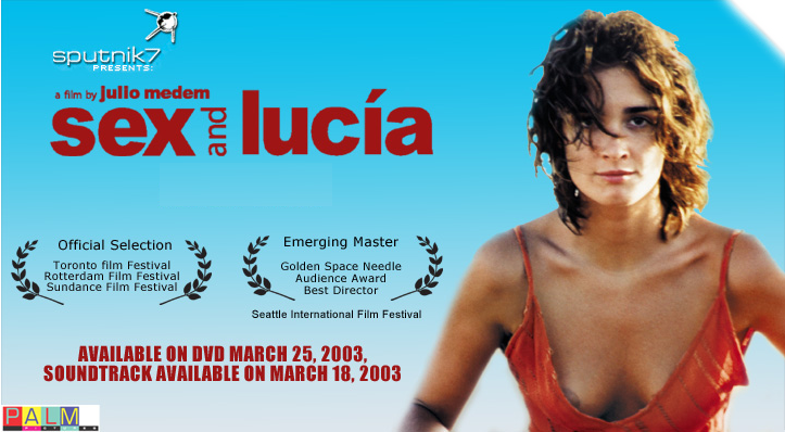sex-and-lucia-film